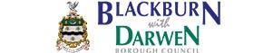 Blackburn with Darwen Recruitment